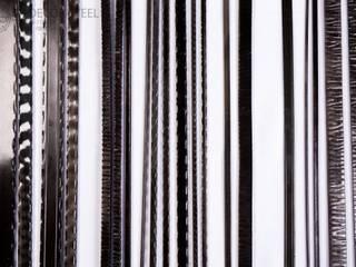 SP Decor Steel รับผลิต-จำหน่ายปลีก/ส่ง ชิ้นส่วนอุปกรณ์เหล็กดัดอิตาลี เหล็กเส้น เหล็กกล่องตีลายต่างๆ ตะกร้อ และสินค้ามากมายนับพัน พร้อมจัดส่งทั่วประเทศและประเทศเพื่อนบ้าน: เขตร้อน  โดย บริษัท เอสพี เดคคอร์สตีล จำกัด, ทรอปิคอล