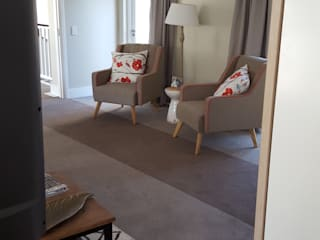 by Flooring Projects