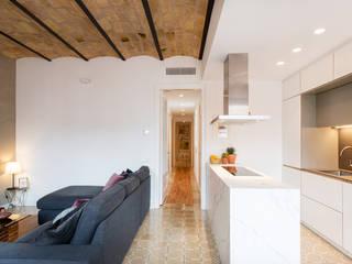 by LF24 Arquitectura Interiorismo