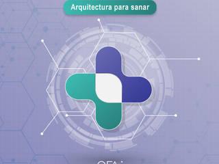 V ENCUENTRO NACIONAL DE ARQUITECTURA HOSPITALARIA de Sociedad Colombiana de Arquitectos Moderno