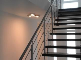 Treppenbau Biehler Stairs