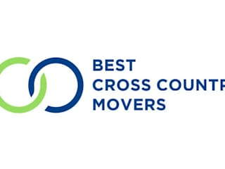 Best Cross Country Movers by Best Cross Country Movers