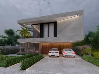 adnssouza arquitetura e interiores