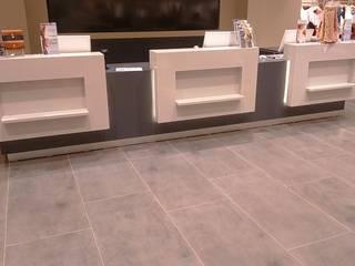 Akrilik mutfak ve banyo tezgahları tuzlakaanmobilya