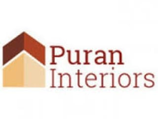 Interior Designers in Bangalore | Interior Design Company in Bangalore - Puran Interiors:  Garden Pool by puraninteriors, Asian