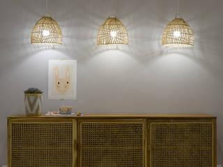 Centros de exposições modernos por Vanda Boavida Moderno
