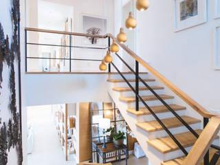 Expertise immobilière d'une maison à Clermont-ferrand par CH Expertise : Expert Immobilier Classique