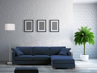 minimalist  by Tris Italia New La Tappezzeria, Minimalist
