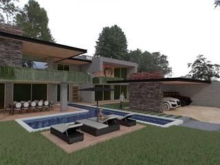 Miravela diseño & construcción.