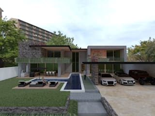 de Miravela Design