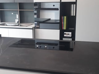 STOSA CUCINE CHILE Kitchen units