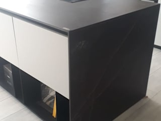 STOSA CUCINE CHILE Kitchen units