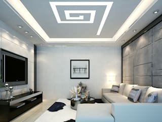 """: {:asian=>""""asian"""", :classic=>""""classic"""", :colonial=>""""colonial"""", :country=>""""country"""", :eclectic=>""""eclectic"""", :industrial=>""""industrial"""", :mediterranean=>""""mediterranean"""", :minimalist=>""""minimalist"""", :modern=>""""modern"""", :rustic=>""""rustic"""", :scandinavian=>""""scandinavian"""", :tropical=>""""tropical""""}  by Blu Buildblox Interiors Private Limited,"""