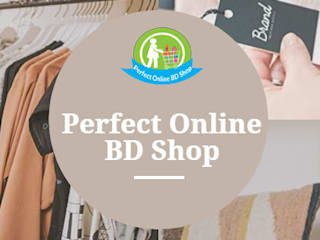 by Perfect Online BD Shop