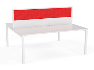 by MRK Furniture And Interior