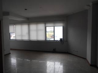 by GUIDA_Gabinete de Urbanismo, Interiores, Desenho e Arquitetura