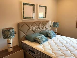 Suite V* por Inovlar Moderno