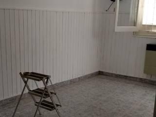 CLAUDIA BREPPE Living room