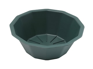 Plastic Flower tray: classic  by Taizhou Bowei Plastic Industry Co., Ltd,Classic
