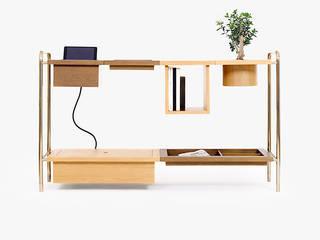 minimalist  by Marqqa, Minimalist