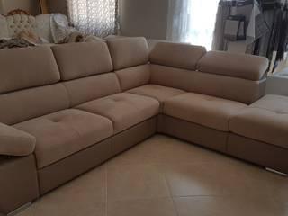 Di Maira Diego Junior Living roomSofas & armchairs