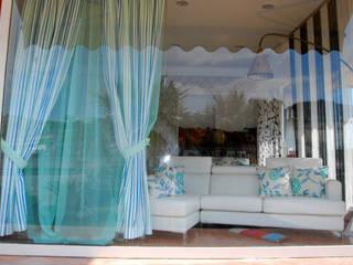 Di Maira Diego Junior Living roomAccessories & decoration Purple/Violet