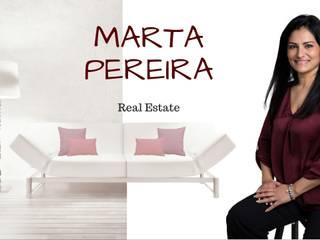 Marta Pereira Real Estate por 514391812