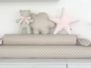 Trapinho 嬰兒/兒童房床具與床鋪