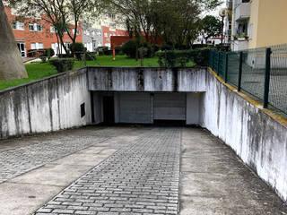 Garagem em Alfragide Sul | Amadora por 514391812