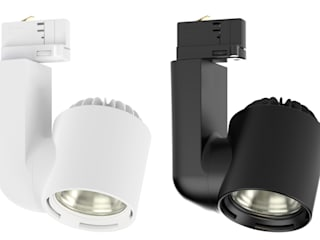 modern  von OutSide Tech Light, Modern