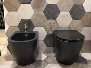 modern  by GiordanoShop, Modern