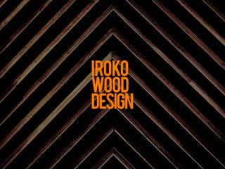 Iroko de Iroko Wood Design