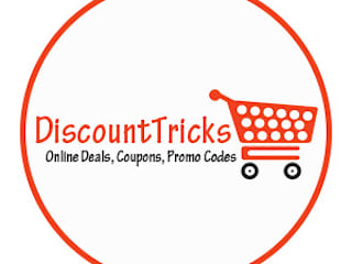 Online Deals in Bangalore by DiscountTricks