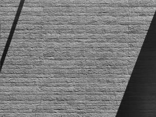 RESIDENCIA CAROLCO de Espacio Arquitectura Minimalista