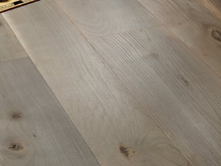 Tree Bark Finishes by Cadorin Group Srl - Top Quality Wood Flooring Modern