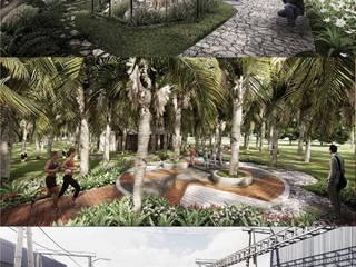 Design Oleh Reza Fauzi
