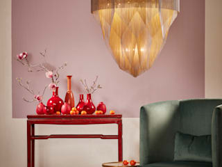 willowlamp HouseholdAccessories & decoration