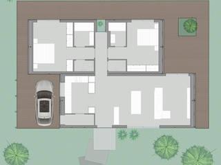 M3 Escaut por Jah Building Solutions