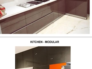 by Monoceros Interarch Solutions Minimalist
