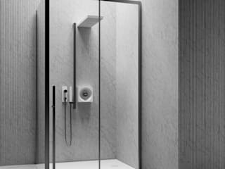 Jacuzzi® Bath & Showers di Jacuzzi® Europe