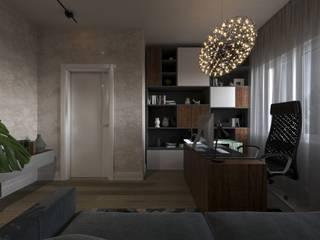 Двери Софья Study/officeAccessories & decoration