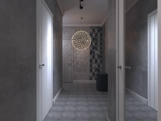 Двери Софья Corridor, hallway & stairsAccessories & decoration