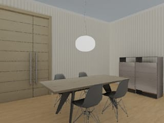 Salon by ISPMedia