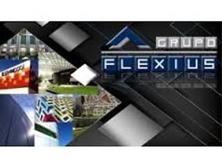 par Flexius