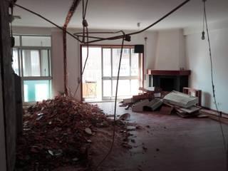 Apartamento em Vila Nova de Gaia por Melom Cool