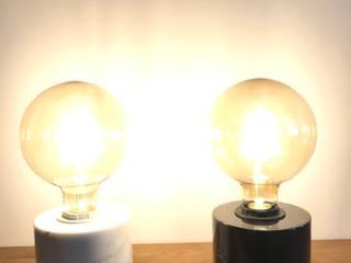 Ramella Alessandro snc 臥室照明