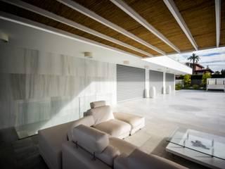 VIVIENDA AISLADA Nostromo Ibiza Villas