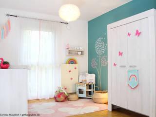 by happy kids interior Modern