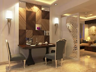by Perimatrix Projects Pvt. Ltd.