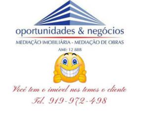 von Oportunidades & Negocios